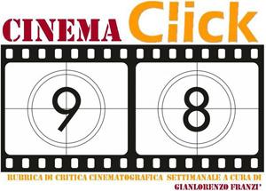 Cinema Click