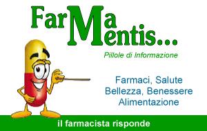 FarmaMentis