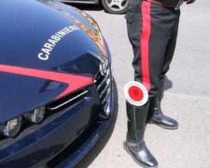 carabinieri_posto_di_blocco
