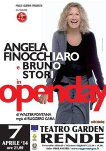 finocchiaro_openday