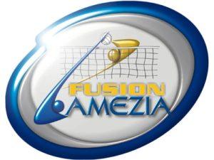 fusion_lamezia