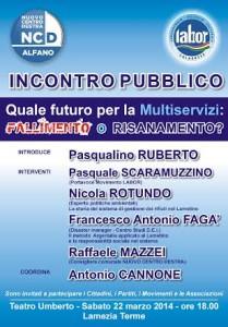manifesto_convegno_22
