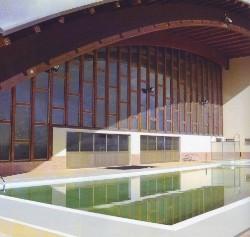 piscina_lamezia2