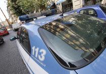 VIOLENZA DONNE: ACCOLTELLATA A NAPOLI, AGGREDITA DAL MARITO