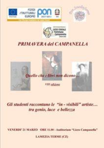 primavera_del_campanella
