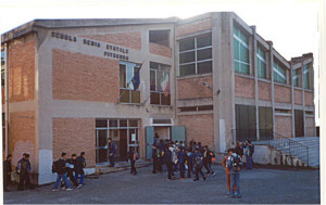 scuola_pitagora