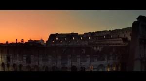 tramonto_bellezza