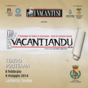 vacantiandu14