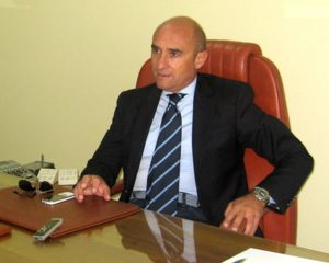 Gerardo Mancuso