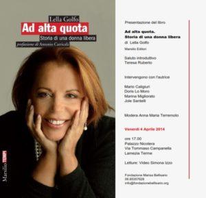 alta_quota_lamezia2