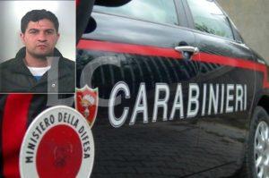 carabinieri_bevilacqua_federico
