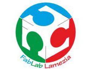 fablab_lamezia