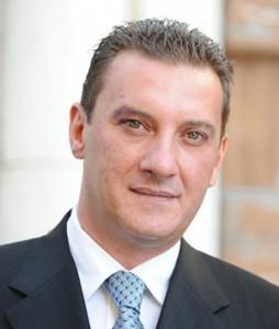 Fabrizio Muraca