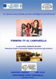 fimmina_campanella