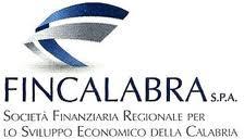 fincalabra2