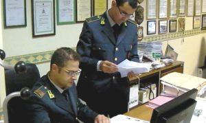 gdf_ufficio2