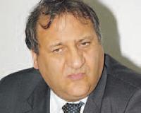 Giovanni Paola