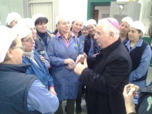 lameziaeuropa_vescovo