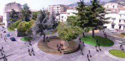 progetto_piazza_mazzini2