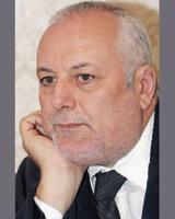 Salvatore De Biase, Comitato Provinciale Udc