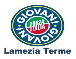 Forza_Italia_Giovani