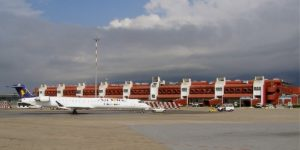 aeroporto_lamezia