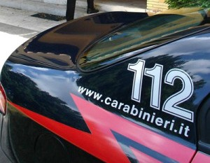 carabinieri_400
