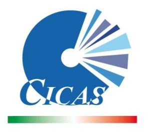 cicas_italia