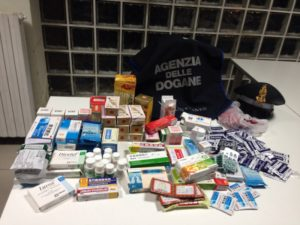 cinese_farmaci