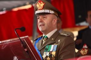 generale_bernardini