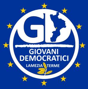 giovani_democratici_lamezia