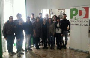 giovani_democratici_saladino