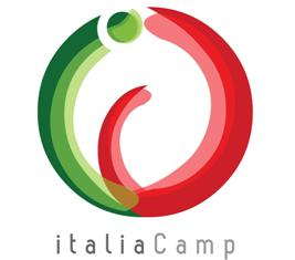 italia_camp