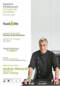 mainardi_chef_lamezia