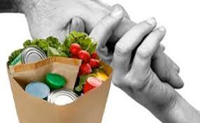 raccolta_alimenti_caritas