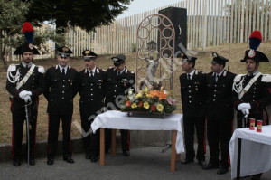 reliquia_carabinieri