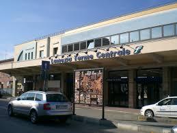 stazione_lamezia2