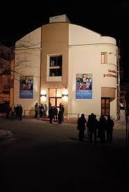 teatro_lamezia