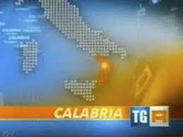 tg3-calabria