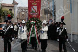 2giugno_piazza5dicembre_02