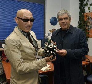 Palma_premio_2014