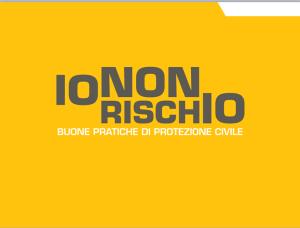 io_non_rischio_logo