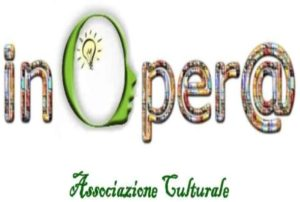 logo_in_opera