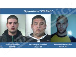 operazione_veleno_2