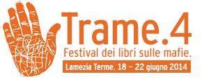 trame_4