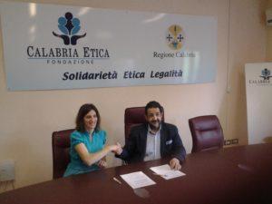 vola_cal_etica_intesa