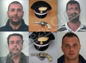 arresti_droga_soveriamannelli-01
