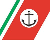 guardia_costiera_logo