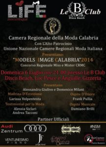 models_image_locandina