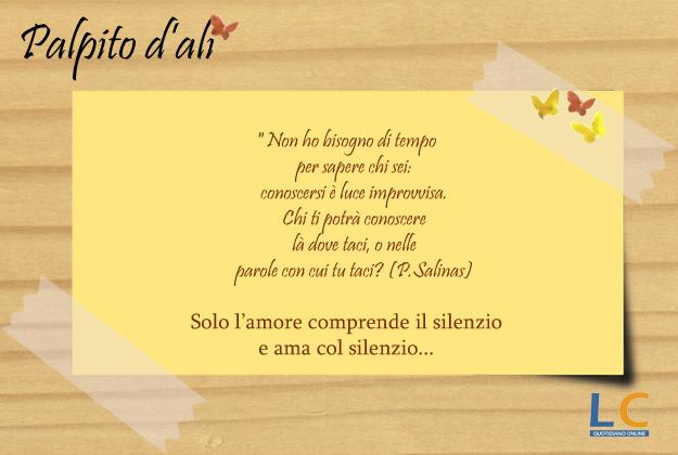 palpito_d_ali_008